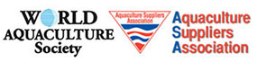 WAS-ASA-logos.jpg
