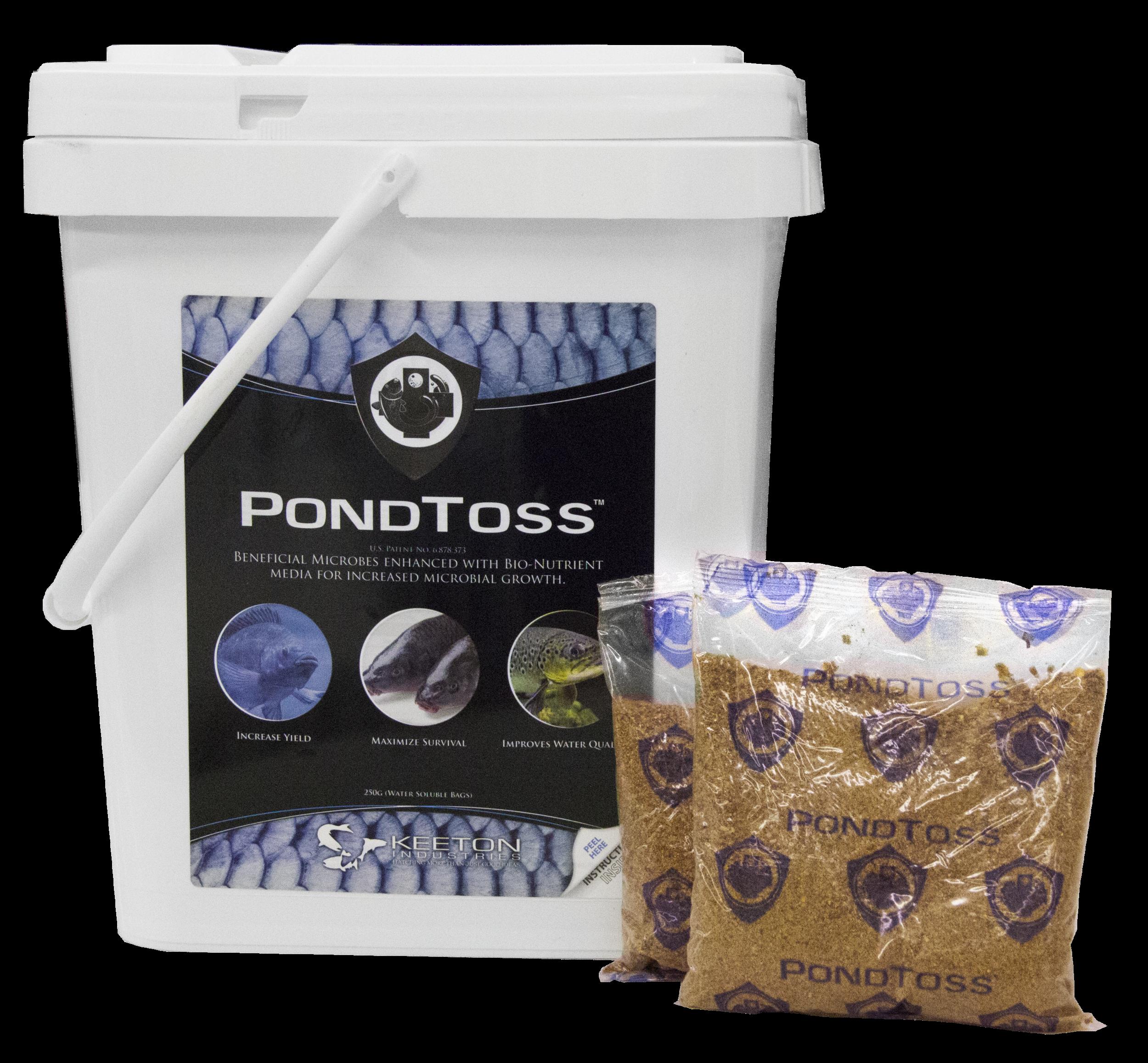 PondToss-withBags.png