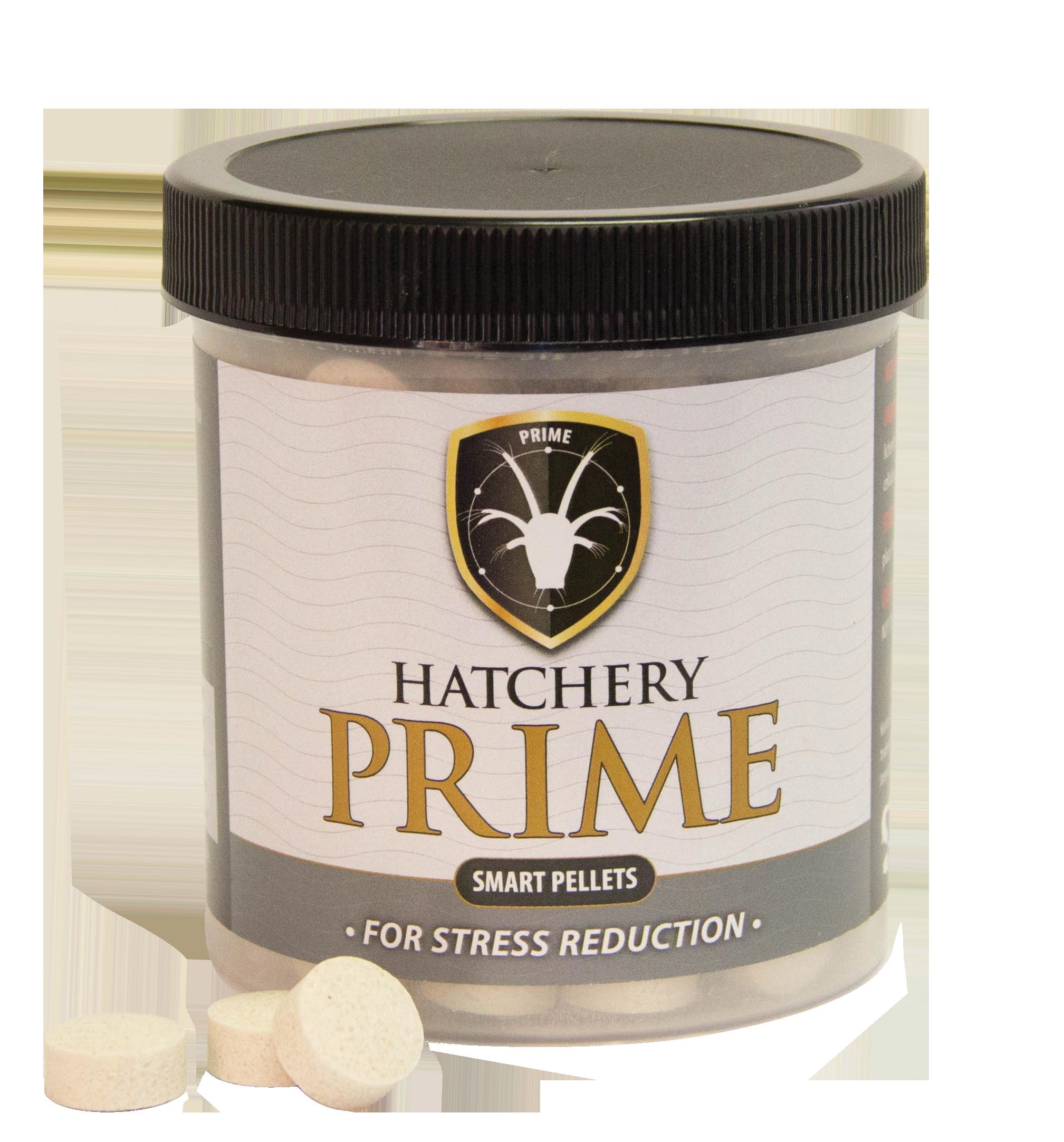 hatchery-prime-jar.png