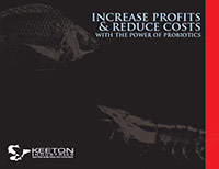 Aquaculture Brochure -