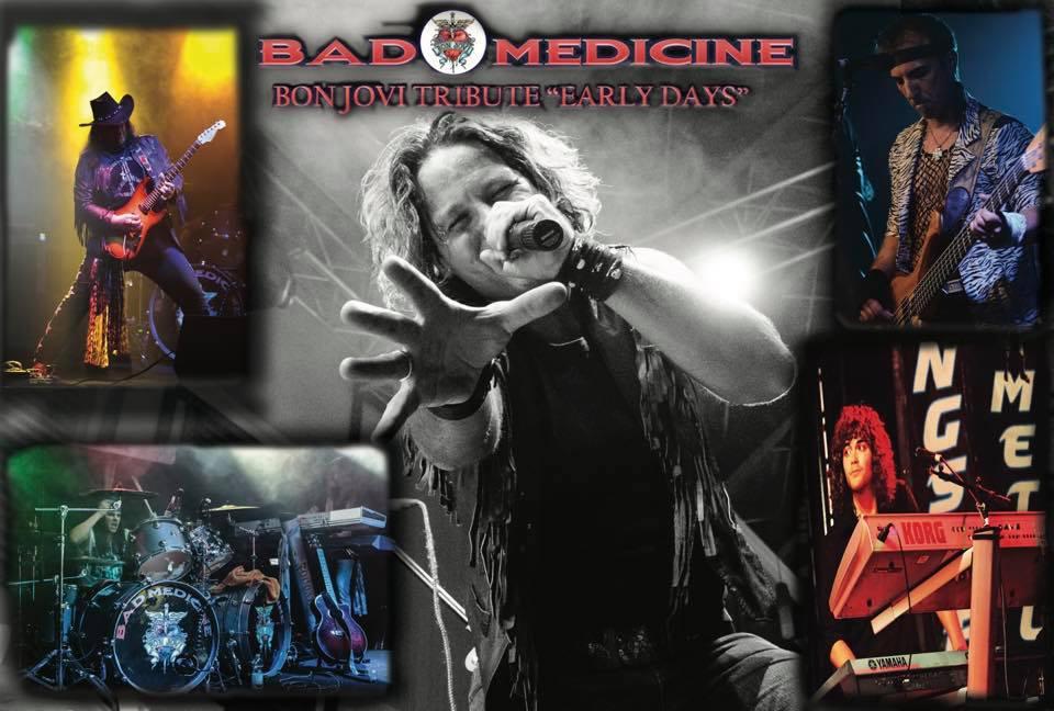 Bad Medicine.jpg