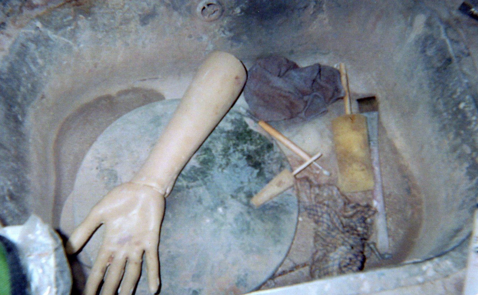hand sink.jpg