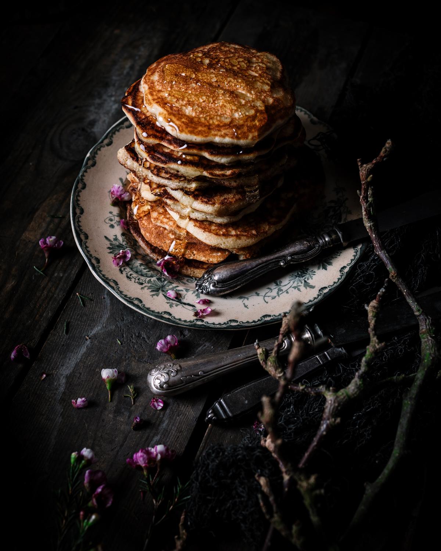 mats dreyer pannekaker pancakes fotograf photography food stylist matstylist
