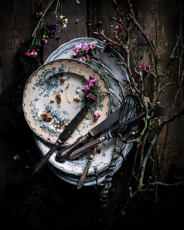 mats dreyer pannekaker pancakes fotograf photography stylist matstylist oslo norge interiør styling