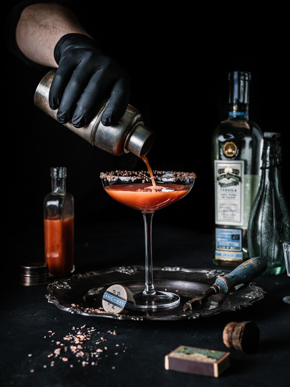 gin fotograf matfotograf styling interior styling mats dreyer