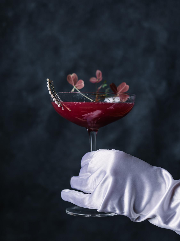 drink oppskrift fotograf oslo mats dreyer