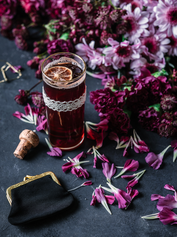 Matofotograf oslo mats dreyer helios drink