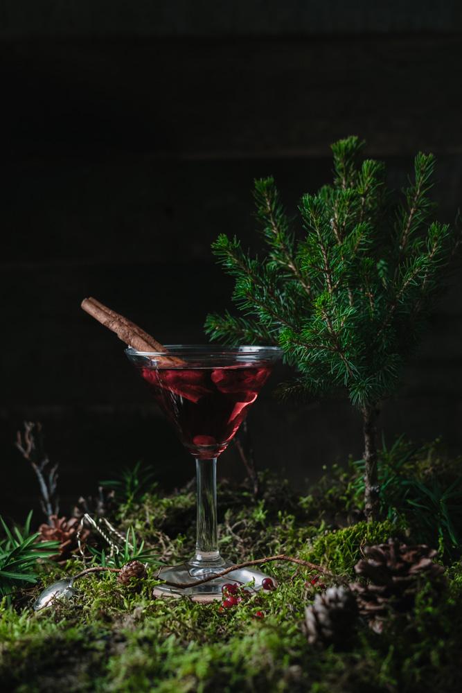 skogsdrink fotograf mats dreyer drinker fredag matfotograf stylist oslo