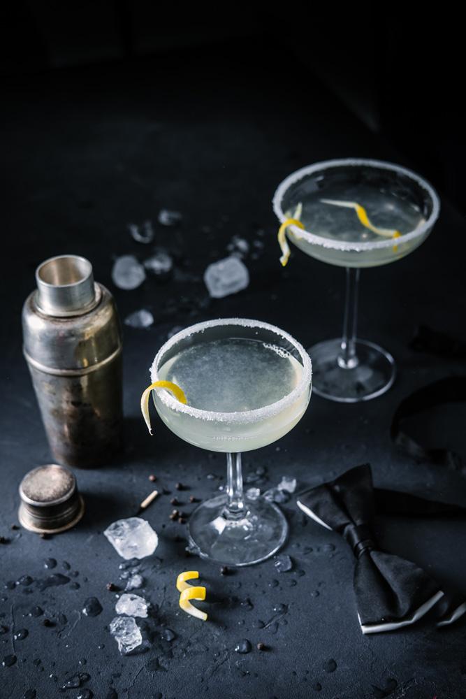 Margarita matfotograf mats dreyer fotograf stylist styling drinker