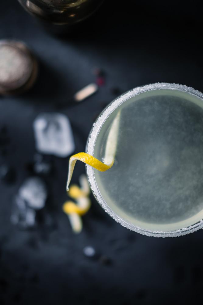 closeup sitron Margarita matfotograf mats dreyer fotograf stylist styling drinker topview