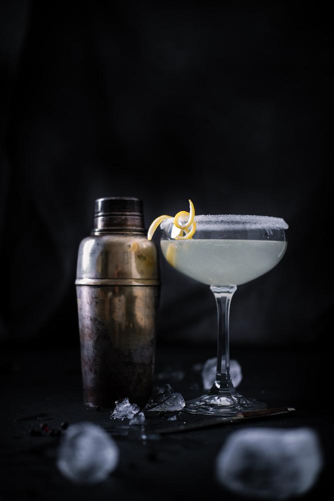 Margarita matfotograf mats dreyer fotograf stylist styling drinker vintage flaske