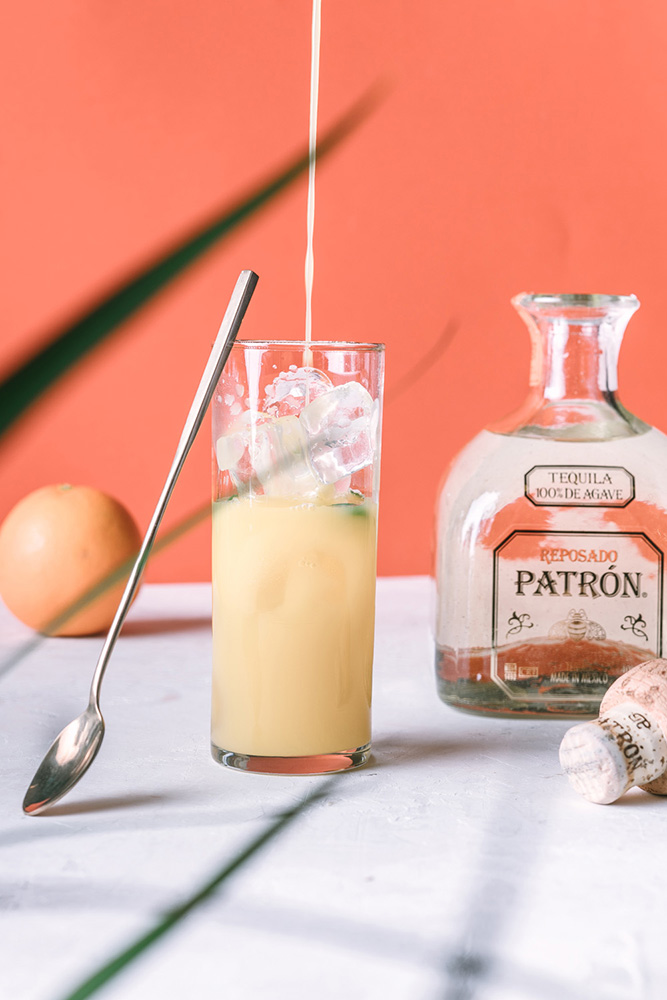 Margarita appelsin jalapeno mats dreyer fotograf oslo stylist maten vi deler blogg drink fredag-1
