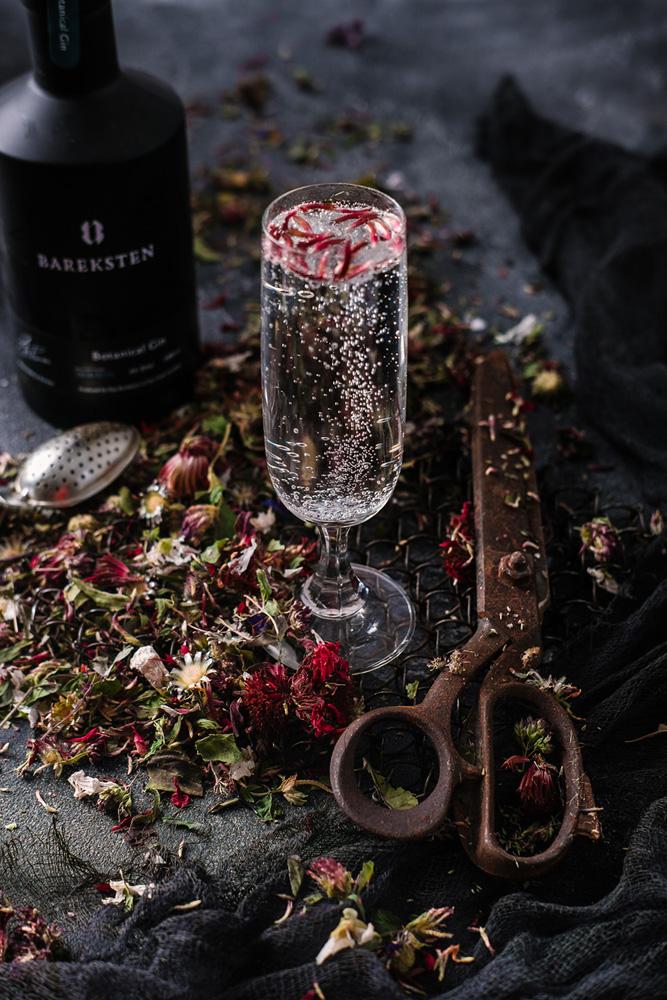 Bareksten drink mats dreyer fotograf matfotograf stylist styling oslo norge