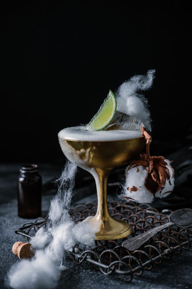 Lime drink fotograf oslo mats dreyer norge