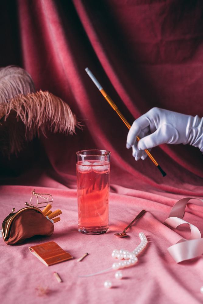 matfotograf mats dreyer oslo 20 tallet fotograf stylist matstylist