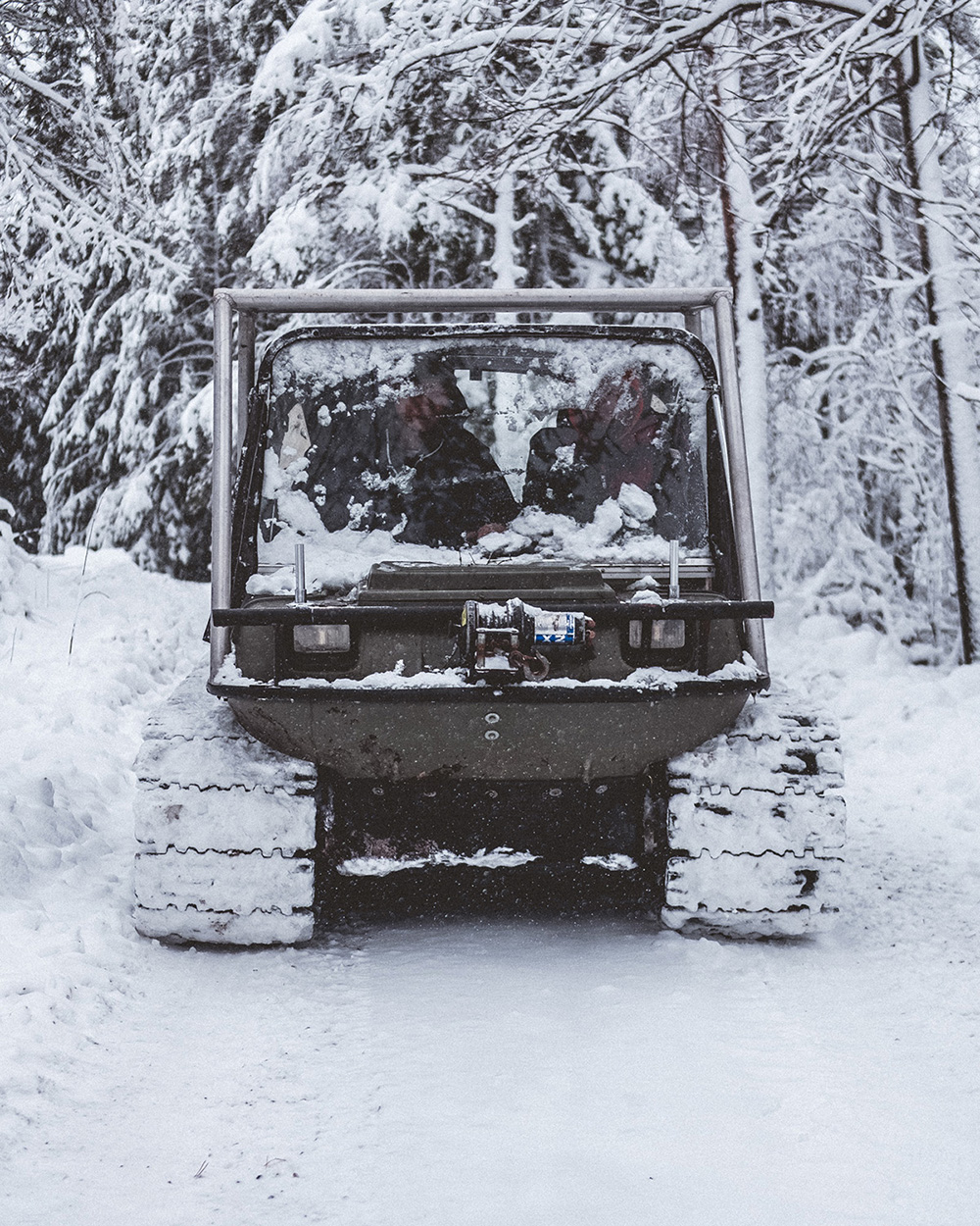 tretoppfiddan trehytte skog  mats dreyer fotograf matfotograf stylist interior norge