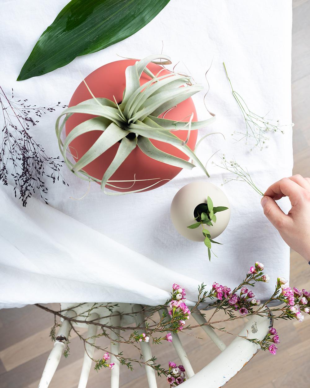 design for evig mats dreyer fotograf