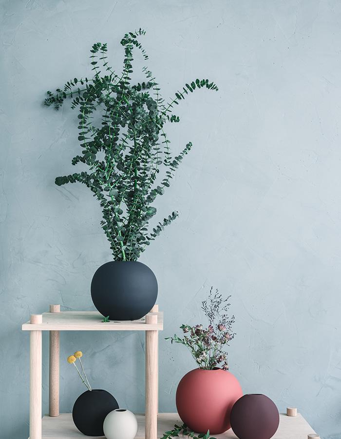 design for evig interior styling oslo norge produktfoto