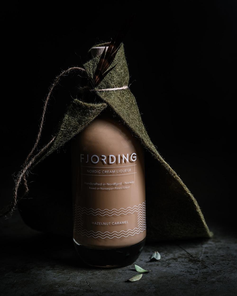 Fjording produkt mats dreyer fotograf stylist