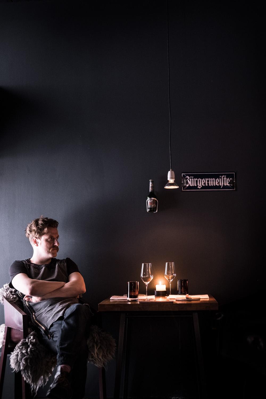 restaurant berlin Nobelhart Schmutzig chefs fotograf mats dreyer oslo norway interior-9
