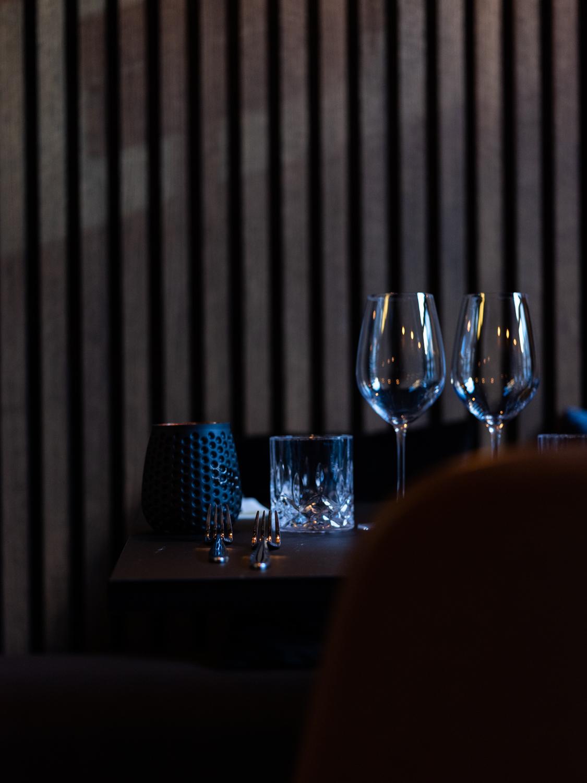 kod restaurant oslo mats dreyer fotograf
