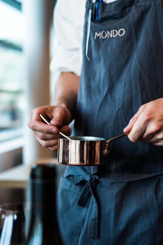 momondo chef sauce restaurant stavanger mats dreyer fotograf styling