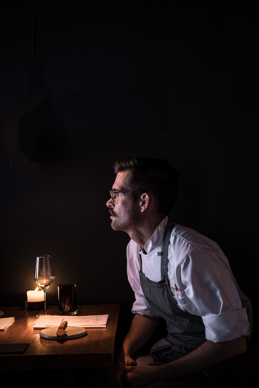 restaurant berlin Nobelhart Schmutzig chefs fotograf mats dreyer oslo norway interior-10