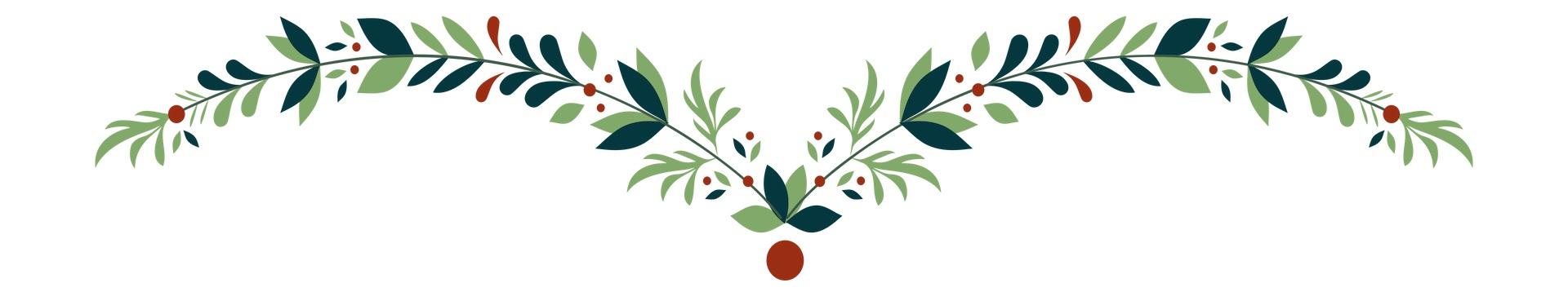 Christmas+Crossroads+Branding+%286%29.jpg