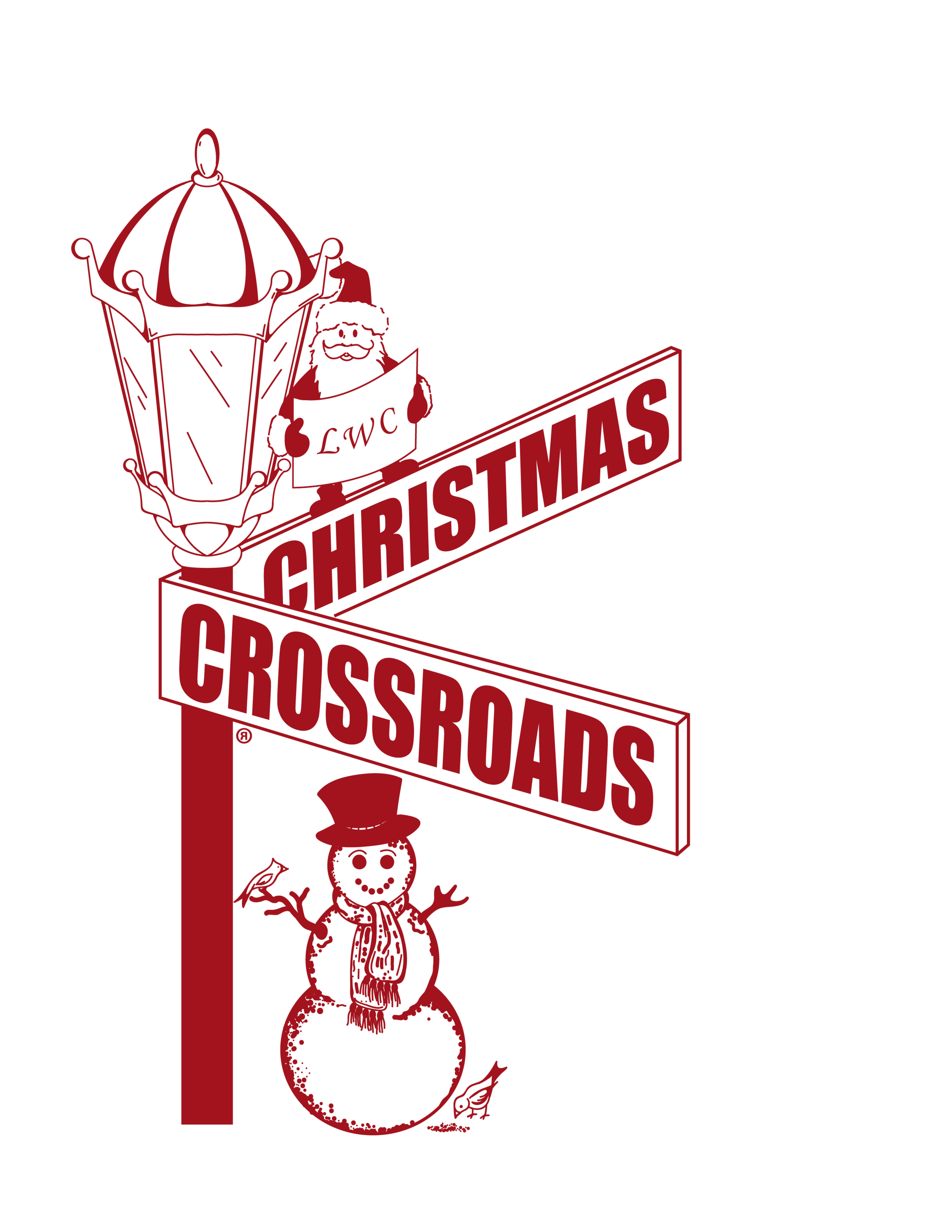 ChristmasCrossroads_New_Crimson-white.png