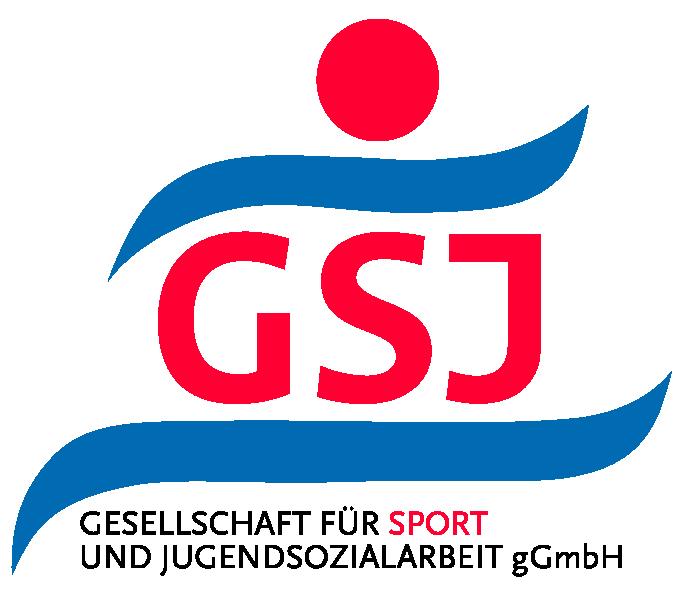 GSJ_LOGO.jpg