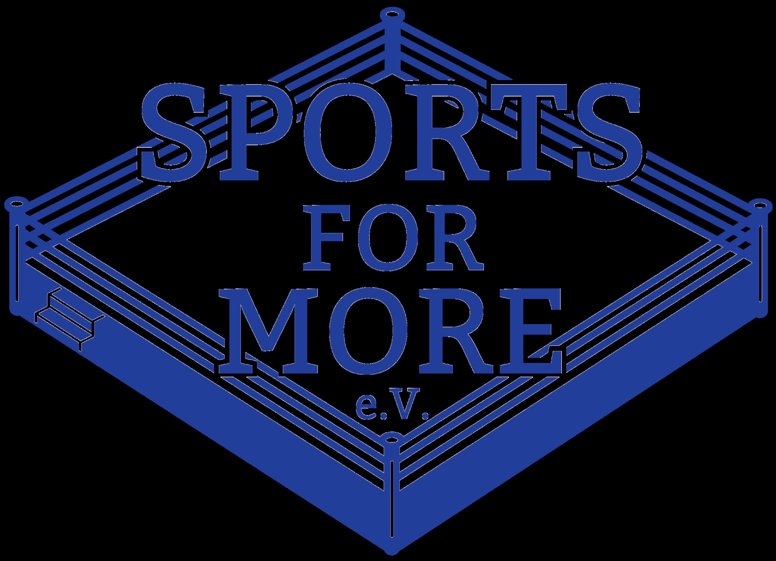 SfM_Logo.png