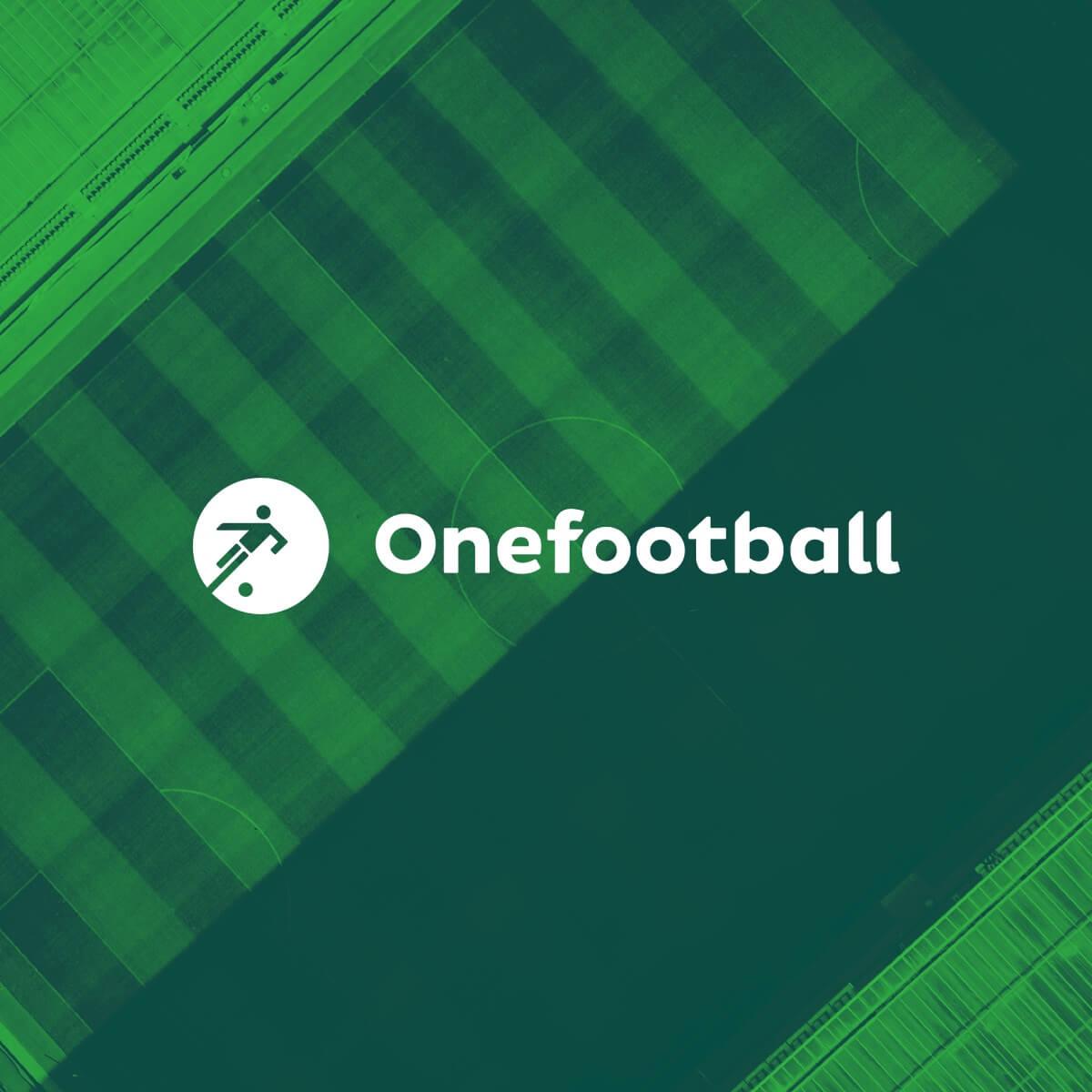 No momento não temos promoções abertas.Confira o Onefootball e fique ligado em todas as notícias do mundo do futebol. - Baixe o App agora! É grátis: http://bit.ly/2S5gkAh