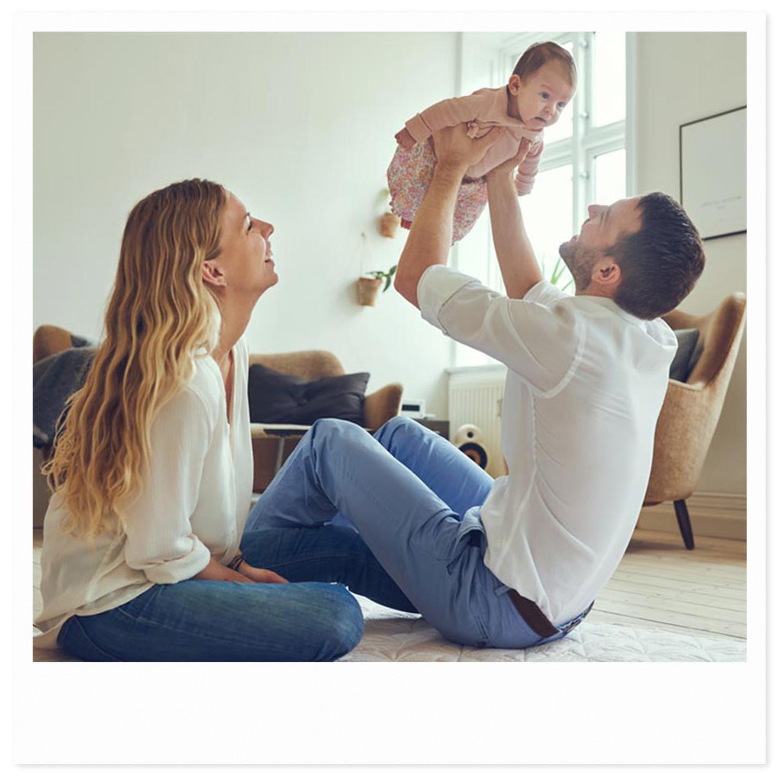 Orchard_Financial_Core_Family_TargetMarket.jpg