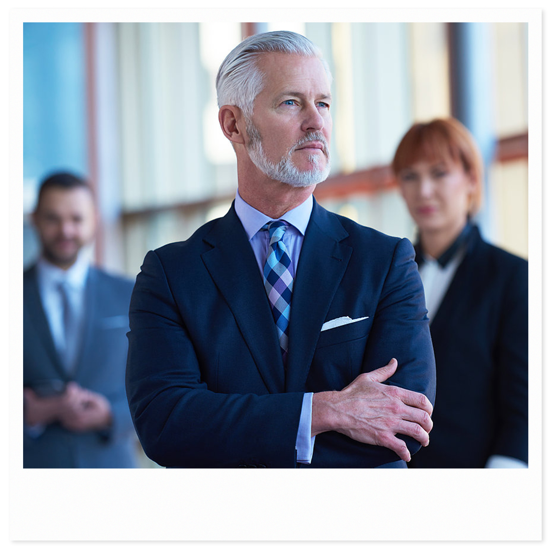 Orchard_Financial_OlderMan_Asset_Management_TargetMarket.jpg