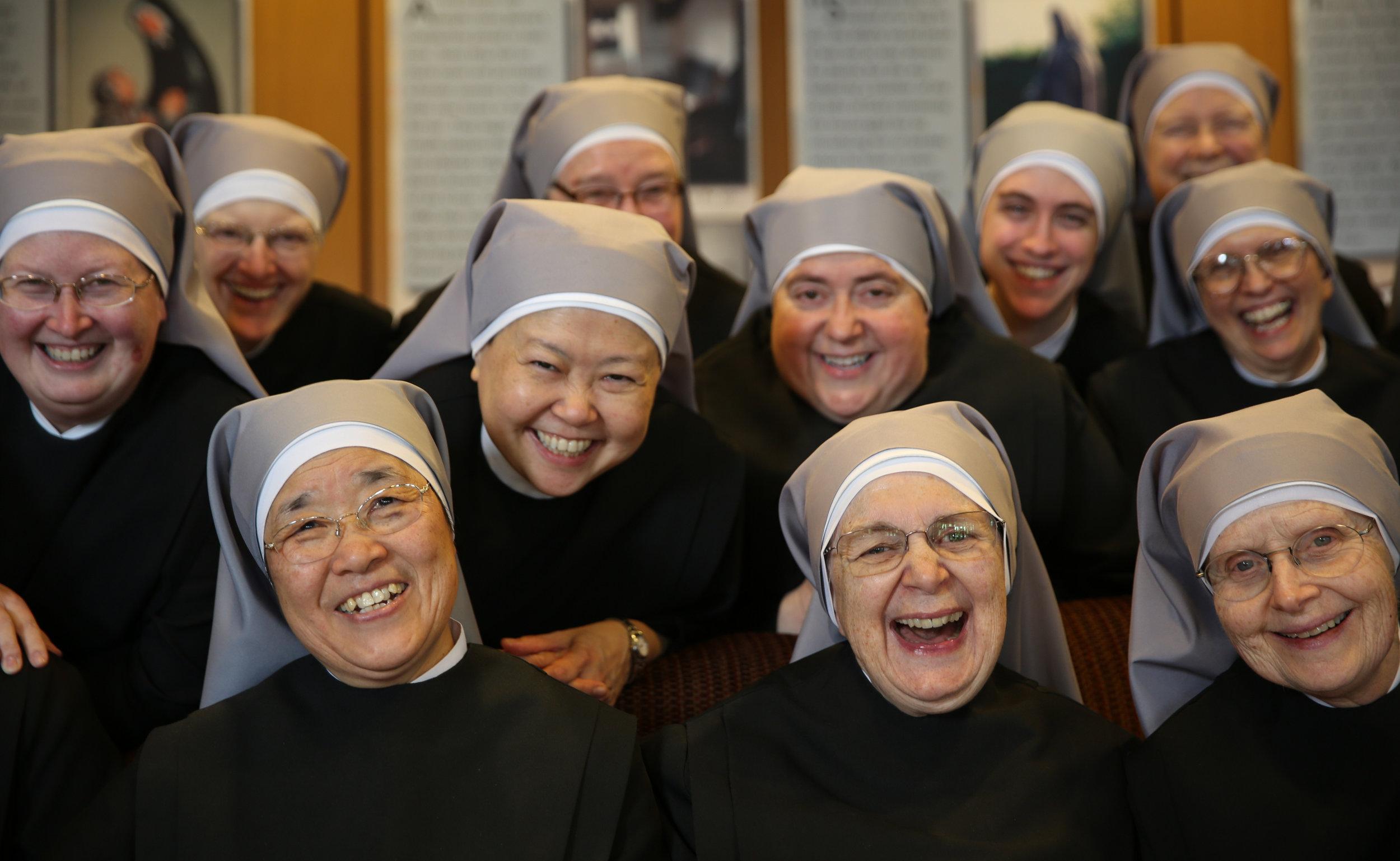 23 - Little Sisters of the Poor.jpg