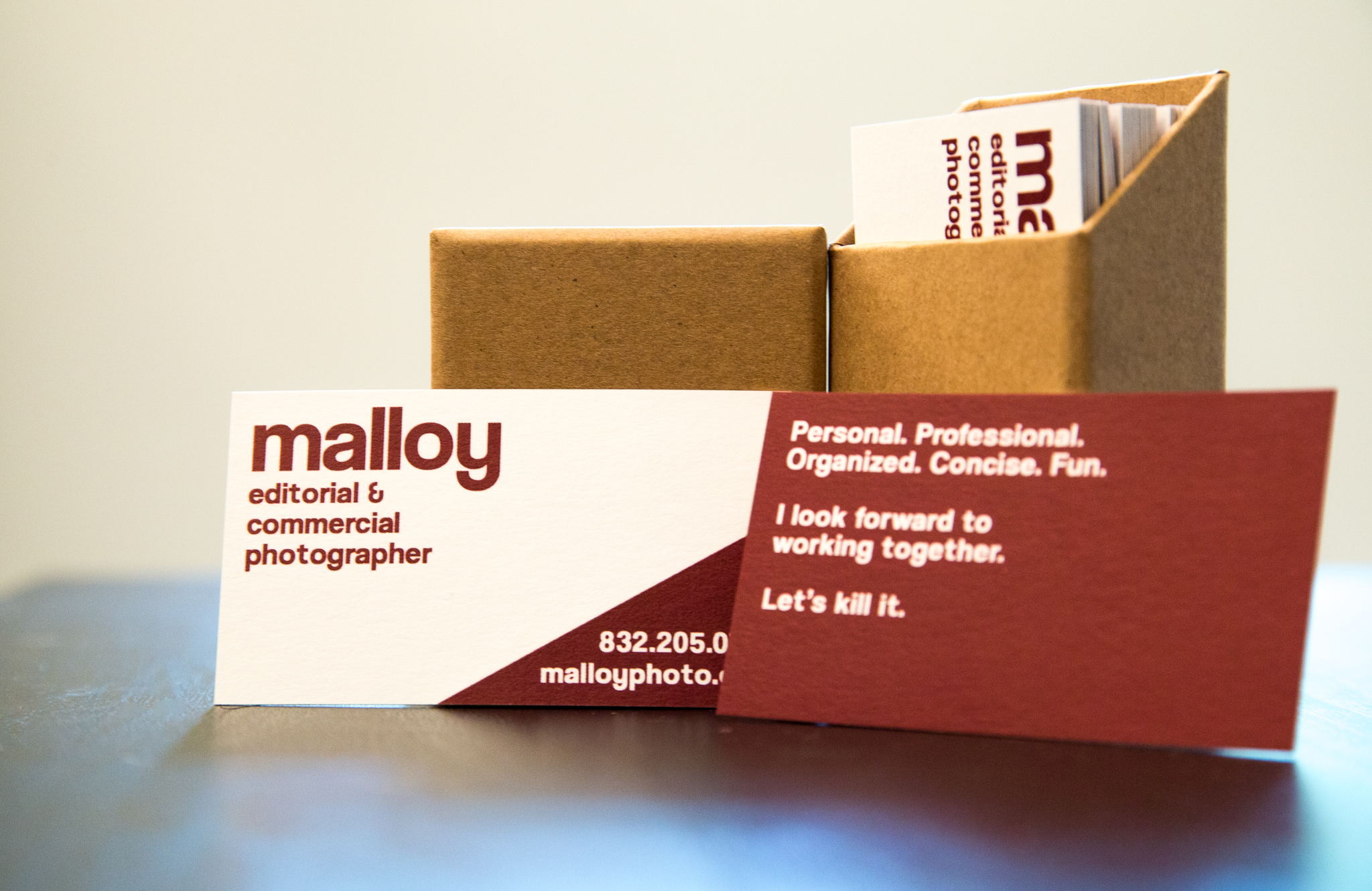 Malloy-Business-Card.jpg