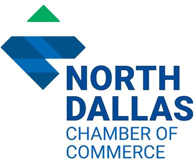 NDCC_Logo.png