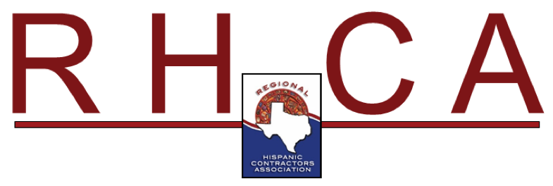 RHCA Logo (Letters logo in the middle).png