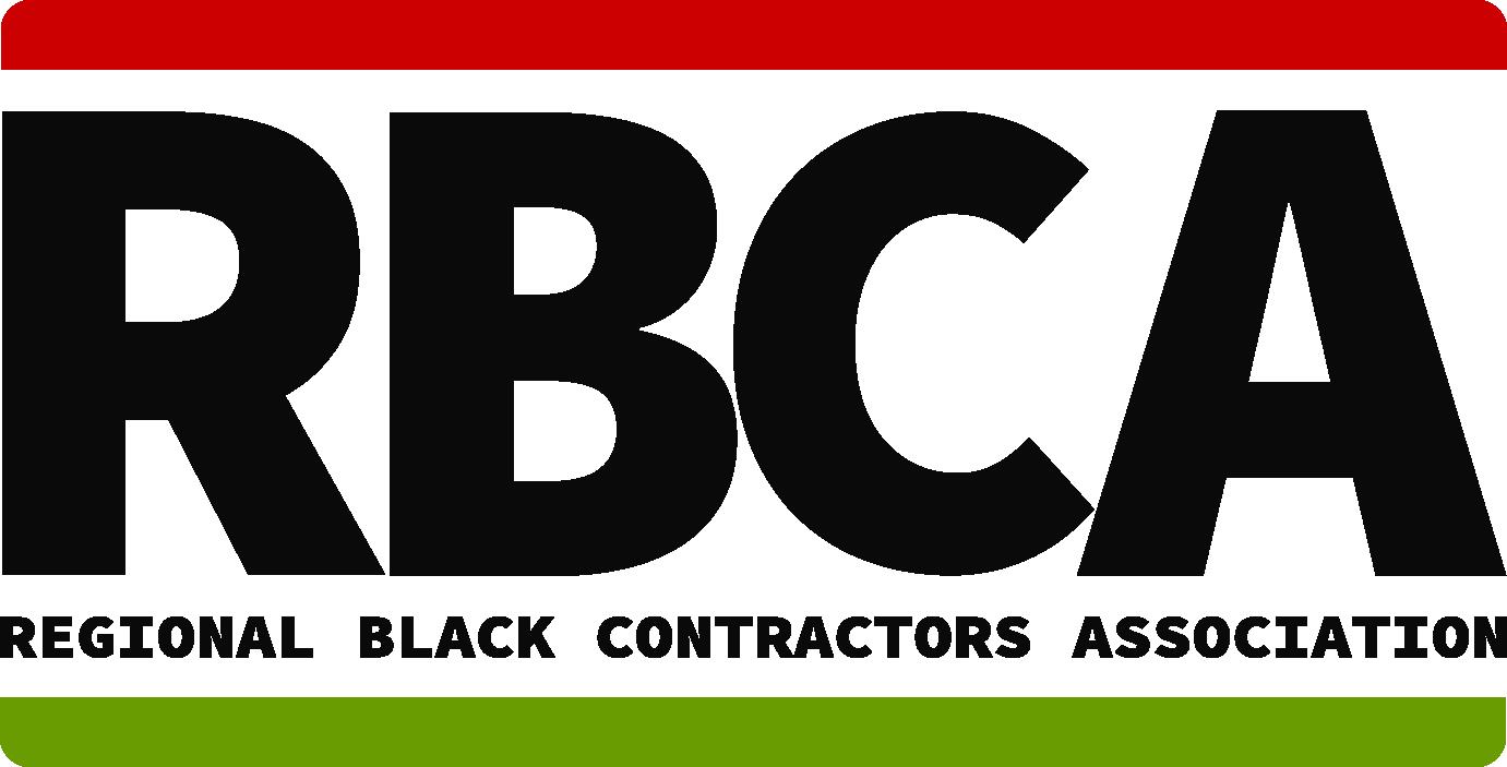 RBCA-Logo.png