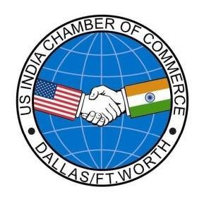 USICOC Logo (JPEG).jpg