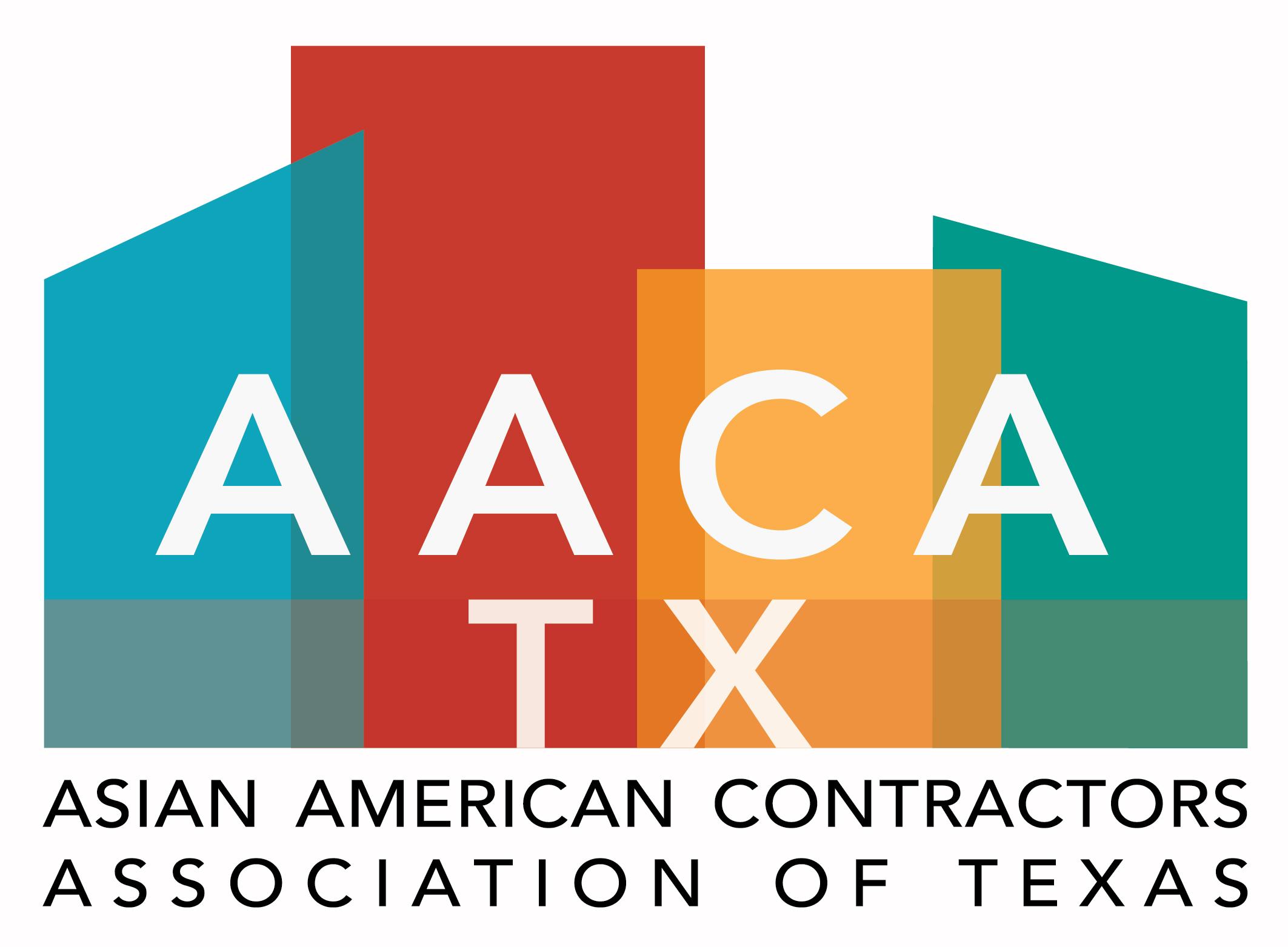 AACATX Logo_bottom.jpg