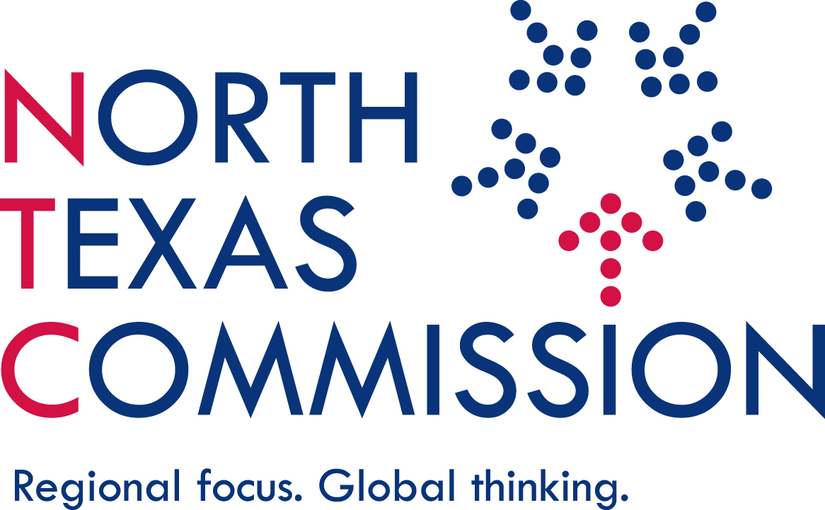 NTCM1-36317 NTC Logo-Tag_SPOT.jpg