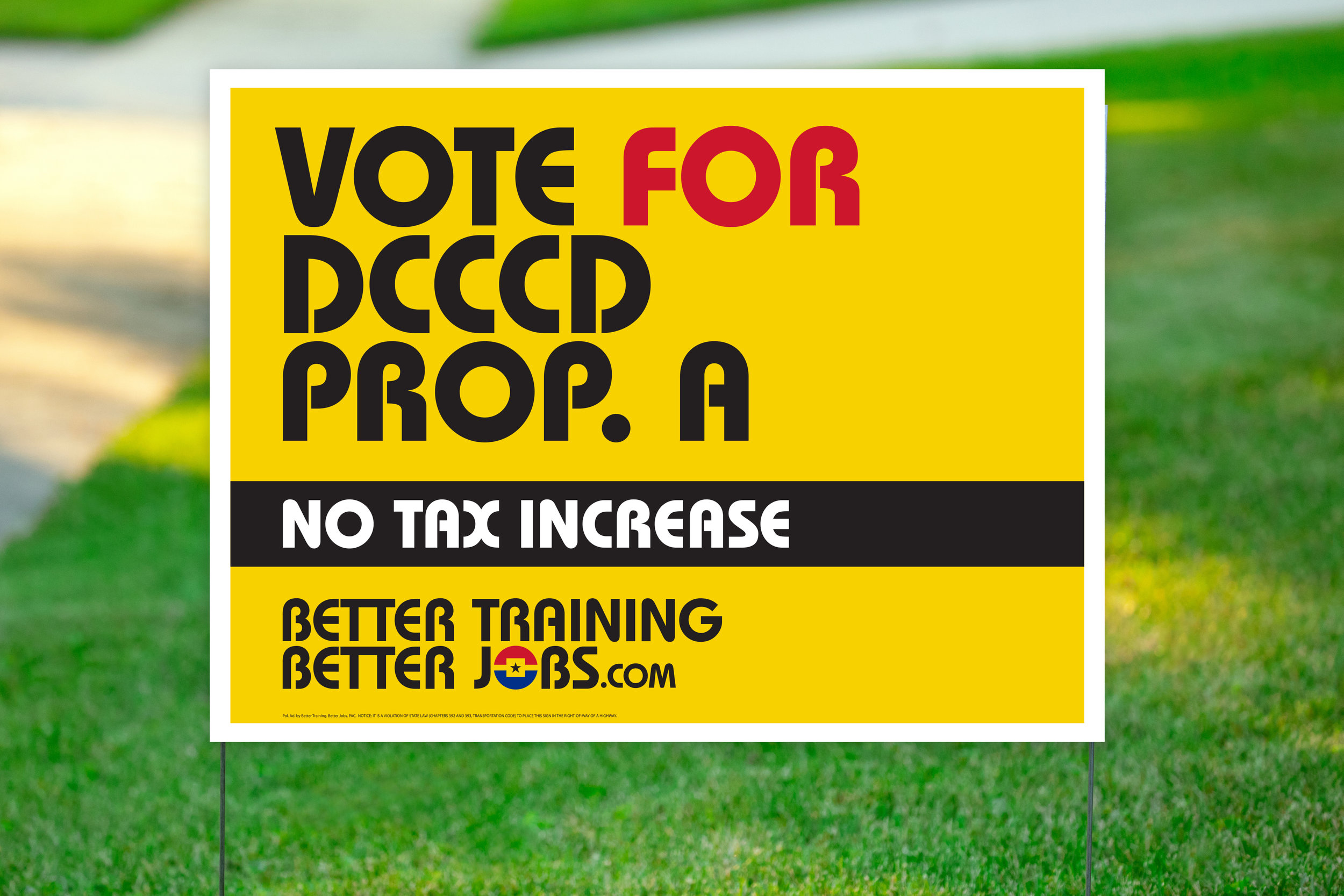 DCCCD_Yard Sign.jpg