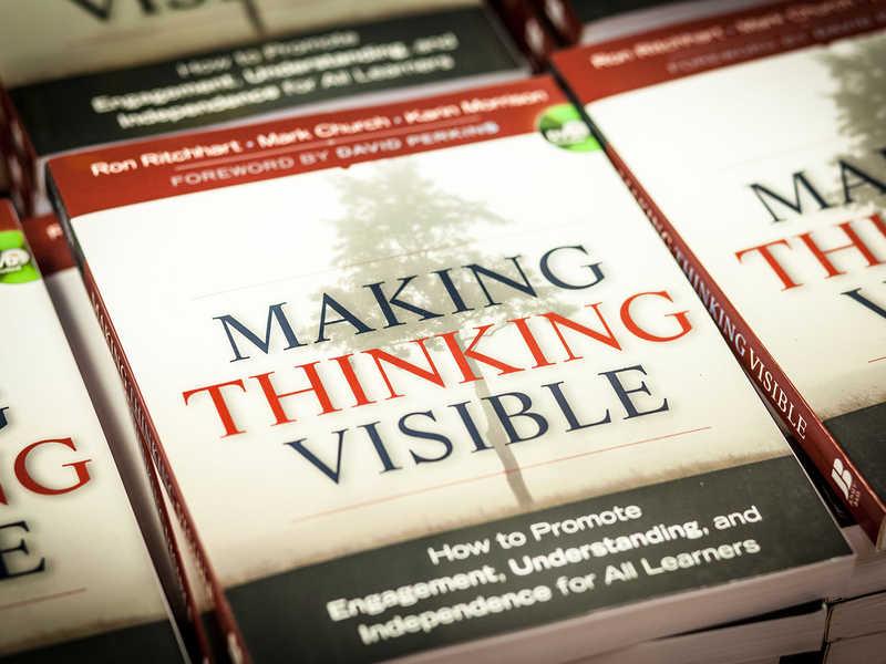 making-thinking-visible.jpg