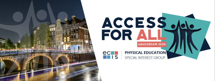 ACCESSFORALL_PE_LOGO-845x321.png