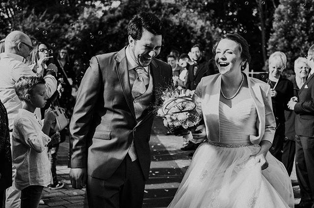 // vincent & katharina. #hutmannhochzeiten . . . #weddingphotography #weddingphotographer #wedding #weddingday #photography #weddingseason #hochzeitsfotograf #weddingdress #weddinginspiration #weddinginspo #weddingideas #weddinggoals #hutmannhochzeiten  #weddingfun #weddingtime #love #blackandwhite #meine_art #weddings #bnw #hochzeit #blackandwhitephotography #weddingphoto #monochrome #blackandwhitephoto #bride #instawedding #hochzeitsfotografie #bnwphotography