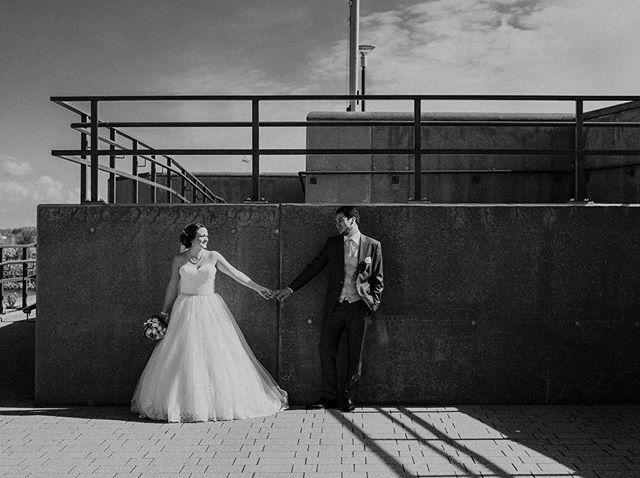 // make a wish. #hutmannhochzeiten . . . #weddingphotographer #weddingday #wedding #weddingphotography #photography #weddingseason #weddingdress #hochzeitsfotograf #weddingfun #weddingtime #weddinginspo #weddinggoals #weddinginspiration #weddingideas #love #meine_art #blackandwhite #weddings #hochzeit #bnw #weddingphoto #blackandwhitephotography #bride #monochrome #instawedding #blackandwhitephoto #bnwphotography #hochzeitsfotografie