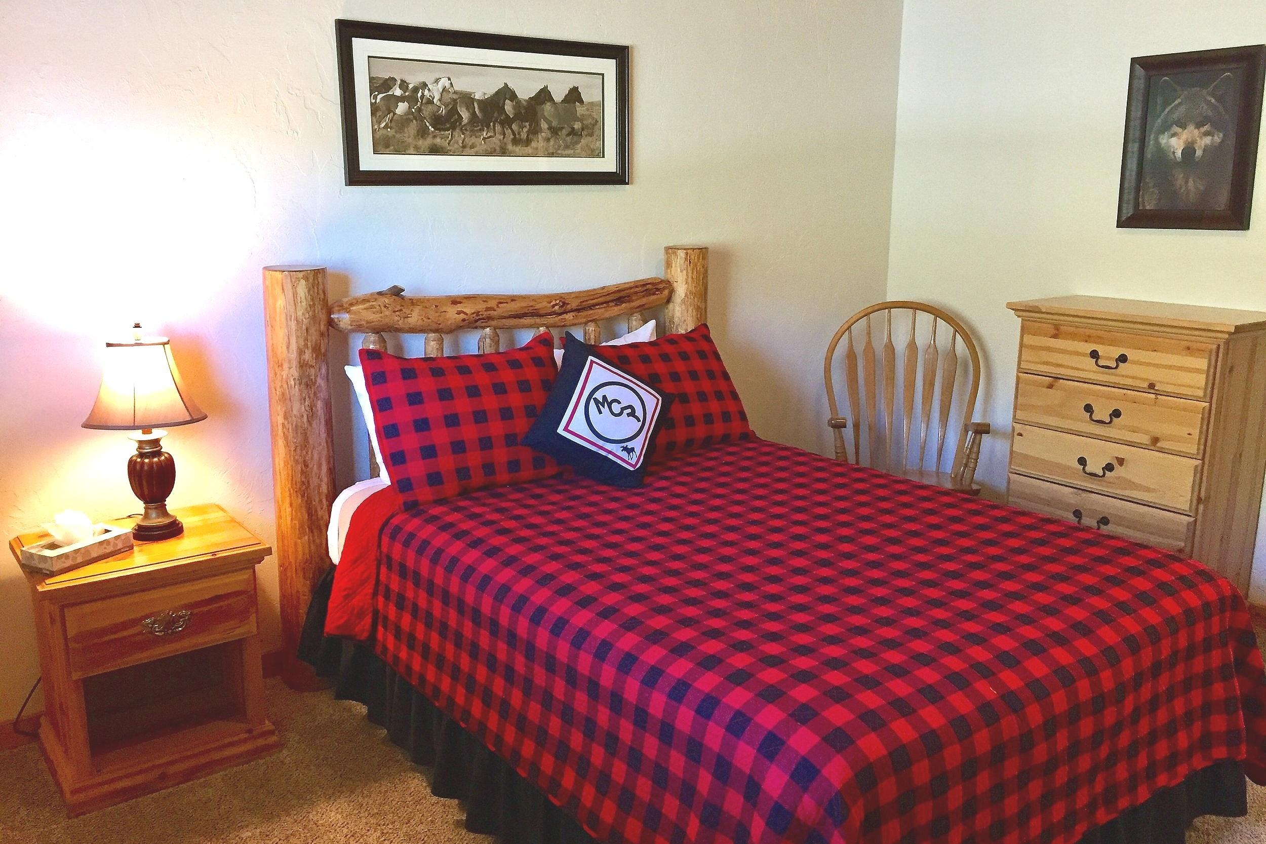 SR-twin-cabin-bed.jpg
