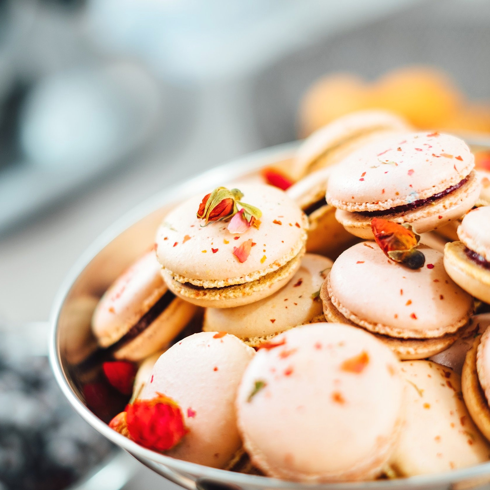 cookies-unsplash.jpg