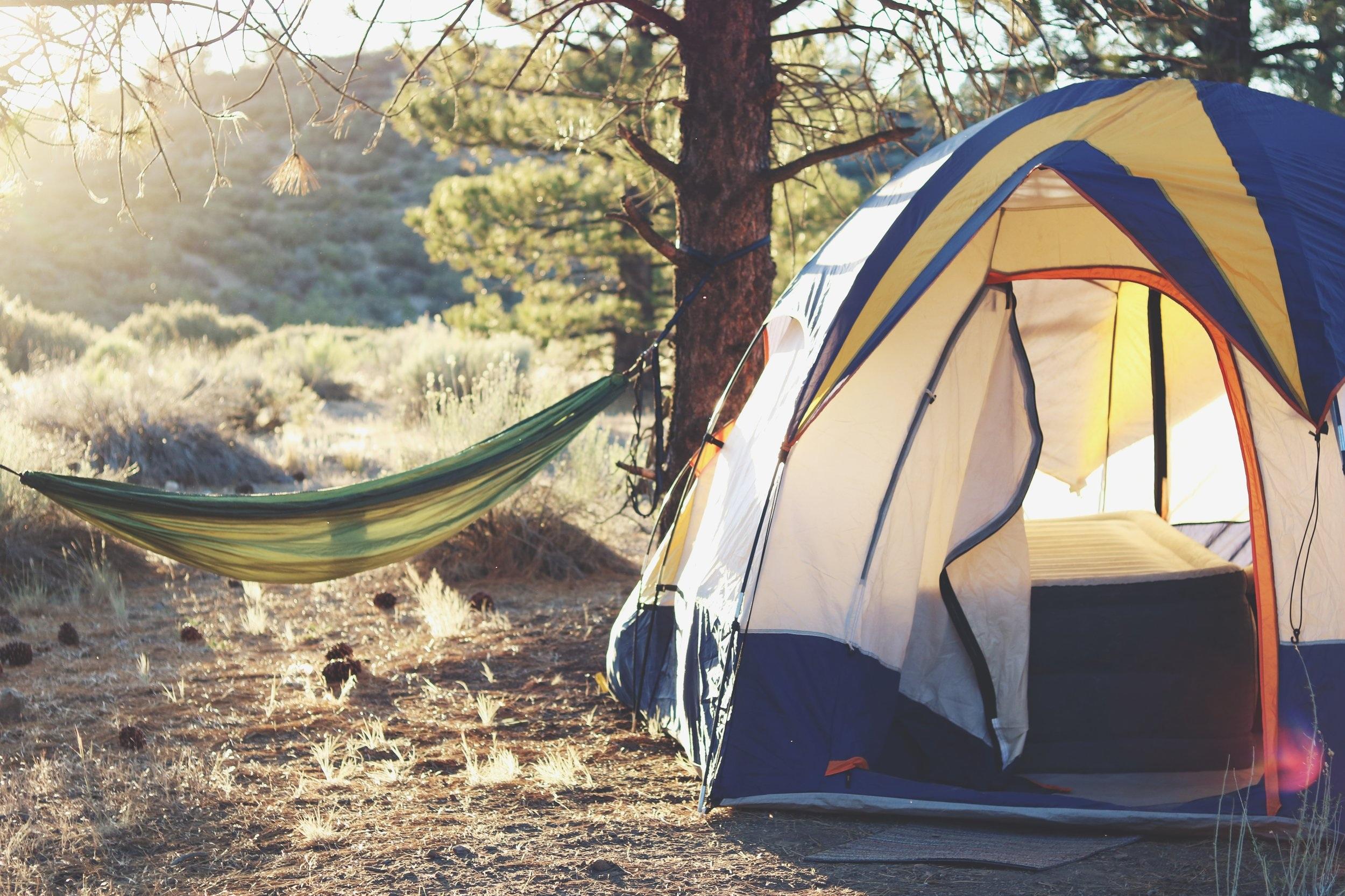 New camp pic 2.jpg